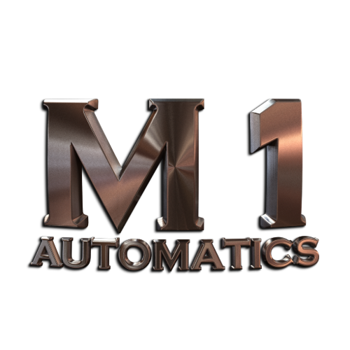 m1_logo_260710_2 (1)